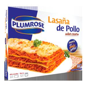 LasagnaPollo-600-BAJA.png